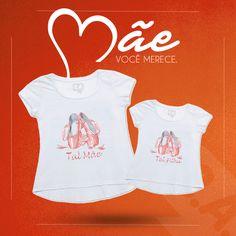 Para as apaixonadas por ballet , kit tal mãe tal filha bailarinas!  #ballet #bailarinas #talmãetalfilha