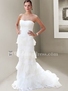 Summer Wedding Gown,wedding dress,beach wedding dress,wedding gown,summer wedding dress,lace wedding gown