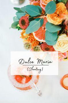 Inspiration - River Fabric faire part mariage-aquarelle-fleur-coloré-créatif-personnalisé-boheme