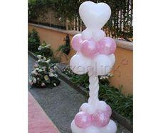 Le Feste di Mirtillo #matrimonio #decorazioni