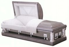 Stainless Steel Batesville Caskets Call 1 800 443 5336 Authorized Resellers Of Batesville