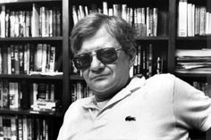 Tom Clancy, author of 'Hunt for Red October' and other bestsellers, dies in Baltimore at 66!