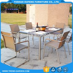 Italian upholstered cheap wooden modern dining room table and chairs furniture sets