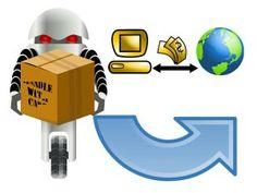 Quinto paso para importar productos de China y venderlos en internet.  Recibimos el pago y enviamos al cliente su pedido  - See more at: http://ferias-internacionales.com/blog/importar-productos-de-china-y-venderlos-por-internet/#sthash.MveelTTG.dpuf