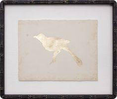 http://knockoffdecor.com/wp-content/uploads/2013/10/mirror-image-home-gold-leaf-bird.jpg