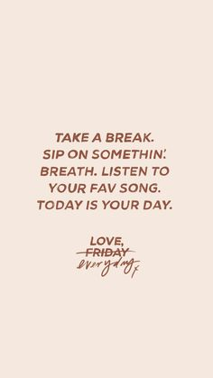 Goal Quotes, Quotes To Live By, Me Quotes, Motivational Quotes, Funny Quotes, Inspirational Quotes, Frases Girl Boss, Girl Boss Quotes, The Words