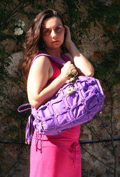 City Bag n° 1  http://fashionstylistinside.blogspot.it/