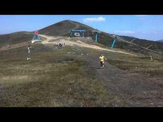 Ужгородські «карпатівки» - у Карпатах (ФОТО, ВІДЕО) - http://mukachevo.today/uzhgorodski-karpativki-u-karpatah-foto-video/