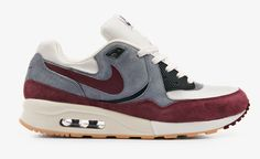 Nike Air Max Lite