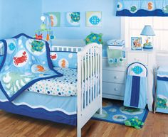 http://www.usababyhouston.com/products/prd_images/kidsline_calypso_big.jpg