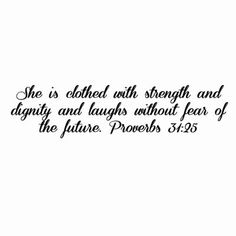 64 Ideas tattoo quotes girls arm bible verses for 2019 Trendy Tattoos, Tattoos For Women, Small Tattoos, Tattoo Quotes For Women, Tiny Tattoo, Temporary Tattoo, Unique Tattoos, Tattoo Arm Frau, Ciel Nocturne