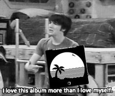 I've been listening to their self titled album a lot too again lol,, flowers has been stuck all weeeeek The Neighbourhood, Jesse Rutherford, Music Album Covers, Reasons To Live, Music Memes, Alternative Music, Daddy Issues, Free Therapy, Arctic Monkeys