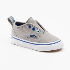 Product: Pop Authentic V, Toddlers