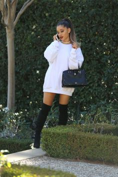 riana boots