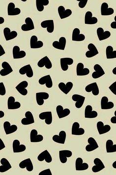 Iphone Wallpapers - cooking tips Handy Wallpaper, Heart Wallpaper, Cellphone Wallpaper, Screen Wallpaper, Pattern Wallpaper, Wallpaper Awesome, Snoopy Wallpaper, Unique Wallpaper, Iphone Wallpapers