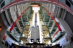 Is China's race to space a military ploy?