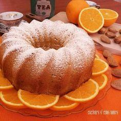Coffee Flower, Bagel, Doughnut, Sweet Tooth, Food And Drink, Tasty, Sweets, Bread, Baking