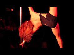 """Jenyne Butterfly - """"Lift Me Up"""""""