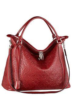 Louis Vuitton - Women's Accessories - 2011 Spring-Summer