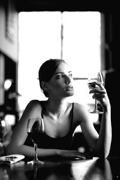 Wino, wino, wino