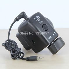 Find More Shutter Release Information about Shutter Release Camera controllers Zoom Control LANC AC130MC AC190MC AC160MC REMOTE Controller,High Quality controller bldc,China camera flash Suppliers, Cheap control vehicle from Huatian Photography Equipment Co. , Ltd. Store on Aliexpress.com