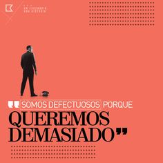 #phrases #frases #quotes #twitter #colour #design #designer #azul #poster #creative #designer #diseno #kartelperu #series #madmen #dondraper #series