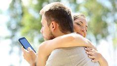 3 stiekeme apps die mannen en vrouwen gebruiken om hun overspel te verbergen - HLN.be