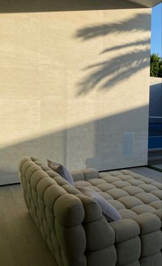 Home Room Design, Dream Home Design, Home Interior Design, Interior Architecture, House Design, Minimalist Architecture, Room Interior, Dream Rooms, House Rooms