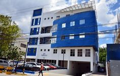 Indotel nombra a un nuevo director ejecutivo. DETALLES: http://www.audienciaelectronica.net/2014/05/14/indotel-nombra-a-un-nuevo-director-ejecutivo/