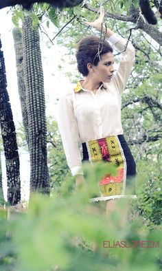 Colección Juan Manuel Bautista Mexico, Dresses, Fashion, Mexican Textiles, Oaxaca, Gowns, Moda, La Mode, Dress
