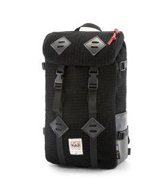 da739d54709d 30 Best Bag  em! images
