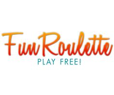Play Fun Free Roulette in a real Online Casino with http://funroulette.it