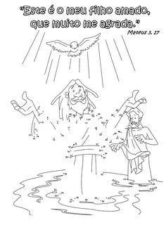 Batismo+de+jesus.JPG (683×927)