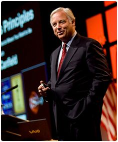 Maximizing Confidence - Join Jack Canfield for this FREE Monthly Teleseminar Wednesday, June 6, 2012 at 10am PST / 1:00pm EST.  http://personalgrowthinformation.com/JC1