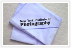 New York Institute of Photography free photography articles and photo tips. Beach photo tips and tutorials on photographing people at the beach. Photography Articles, Free Photography, Honeymoon Pictures, Beach Photos, Photography Institute, Photographs Of People, Photo Tips, Photography Tips, Beach Photography