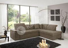 149000Ft-tól Madeira sarok kanapé Sectional, Decor, Couch, Furniture, Sectional Couch, Home Decor