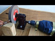 INVENTIONS THAT WILL BLOW YOUR MIND - YouTube