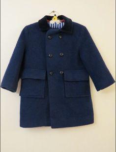 e0b78125b 14 Best Madeline at Christmas images | Girls cape, Cape, Cape coat