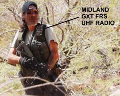 Militia Radio Frequencies | RadioMaster Reports Portable Ham Radio, Survival Skills, Homestead Survival, Solar Power, Solar Energy, Survival Shelter, Radio Frequency, Energy Technology, Electrical Engineering