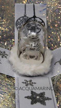 Merry Christmas, Christmas Bulbs, Holiday Decor, Merry Little Christmas, Christmas Light Bulbs, Wish You Merry Christmas