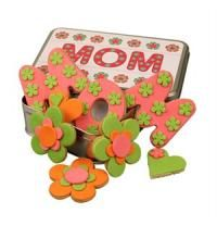 Very cool Mom shaped biscuits for only R249 from Kalahari.net Wow Mom, Shapes Biscuits, Best Mom, Mobile App, Mother Day Gifts, Mothers, Gift Ideas, Cool Stuff, Mobile Applications