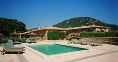 Hotel Cases De Ca´S Garriguer, Valldemossa, Mallorca