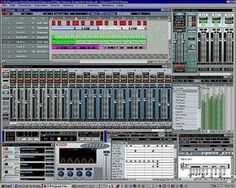 How to Purchase Supplies for Your Home Music Studio