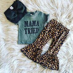 Cheapest Camping Near Me Western Baby Clothes, Western Babies, Baby Kids Clothes, Country Baby Clothes, Baby Girl Clothing, Cowgirl Clothing, Cowgirl Fashion, Country Outfits, Country Girls