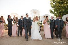 Ponte Family Estate Winery Wedding in the Temecula Valley Wine Country   #wedding #pontewinery #vineyard #temecula #sandiego #pontefamilyestate #aaronhuniuphotography   Aaron Huniu Photography