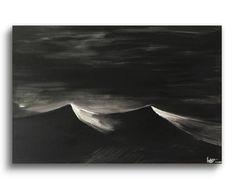 Original Nature Painting by Hagop Sahakian Acrylic Painting Canvas, Canvas Art, Original Paintings, Original Art, Pyrenees, Nature Paintings, Impressionism, Buy Art, Saatchi Art