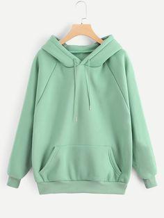 024fd522f2f3 High Neck Raw Hem Crop Sweater Raw#Neck#High | active wear in 2018 ...