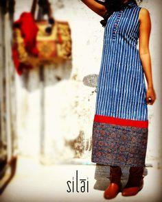 Very Good Girls, Androgyny, Royal Style, Dress Designs, Royal Fashion, Salwar Suits, Kurtis, Street Fashion, Tunics