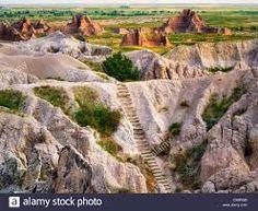 notch trail badlands - Google Search Kanab Utah, Mount Rushmore, Trail, Mountains, Water, Outdoor, Google Search, Gripe Water, Outdoors