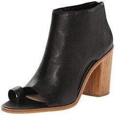 LOEFFLER RANDALL Women's Gigi  Dress Pump, Black, 7 M US ...…